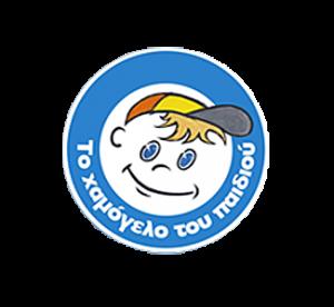 χαμόγελο_του_παιδιού_logo