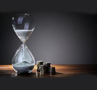 χρόνος_χρήμα_logo
