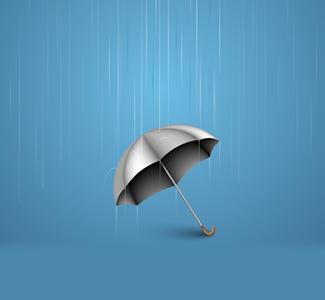 ρόδος_βροχές_ΕΑΕΕ_logo