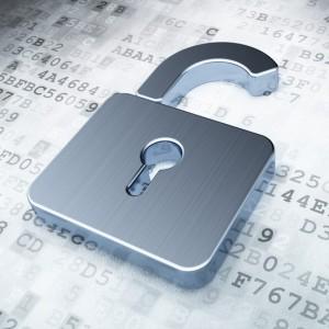 cyber-security-insurance-lock-300x300