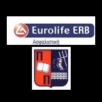 Eurolife ERB: Ημερίδα «Τεχνικές Ανάλυσης  Ενδοεπιχειρησιακών Δεδομένων για τη Λήψη Αποφάσεων»