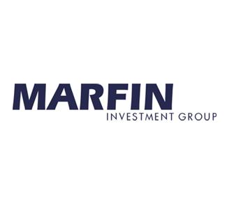 logo marfin 1