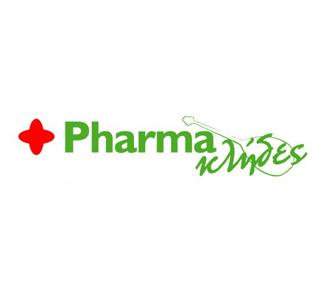 logo pharma klides