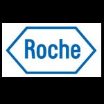 Η Roche είναι και πάλι η πιο βιώσιμη εταιρεία στο χώρο της υγείας
