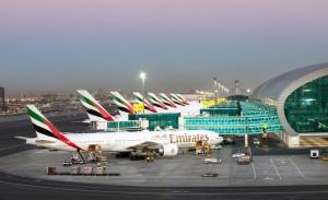Annual Report Photo 2 Emirates