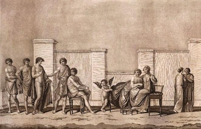 Odysseas-Penelope,mnistires.1802