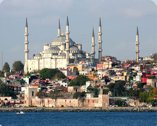 VIG_CEE_Turkey_Istanbul