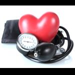 Η ΑΧΑ προσφέρει 10% έκπτωση σε όλα τα νέα ασφαλιστήρια Υγείας Mediσυν