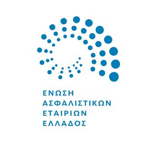logo EAEE