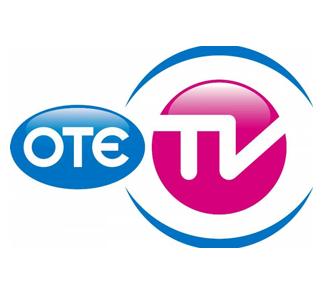 logo OTE