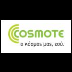Μέγιστες ταχύτητες πάνω από 200Mbps από την COSMOTE για πρώτη φορά στην Ελλάδα