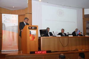 Υπουργός Υγείας_Μ. Βορίδης