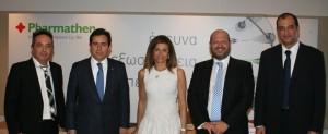 Pharmathen-Press Conference (1)