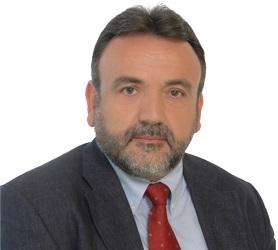Παναγιώτης Σταθόπουλος Συνέντευξη