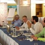 Συνέδριο Automotive Glass Europe Αθήνα 6