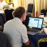 Συνέδριο Automotive Glass Europe Αθήνα 7