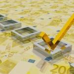 Ελληνικές τράπεζες: Πάνε καλά στα τεστ αντοχής
