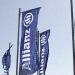 Allianz: Τα Τροχαία Ατυχήματα η σημαντικότερη αιτία θανάτου για τους νέους παγκοσμίως