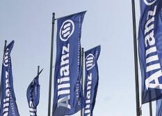 Germany-Allianz-Report-Highlights-New-Marine-Risks