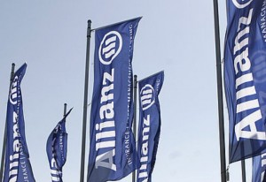 Germany-Allianz-Report-Highlights-New-Marine-Risks
