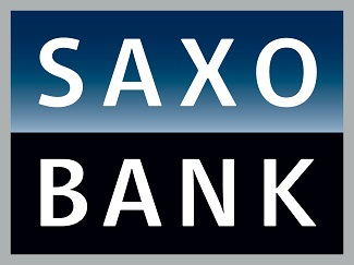Saxo Bank_Logo
