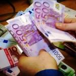 Κλειδώνουν οι ρυθμίσεις για τα κόκκινα επιχειρηματικά δάνεια
