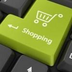 ΟΠΑ: Κύρια Στρατηγική του Κλάδου Ασφαλειών οι on-line Πωλήσεις