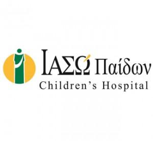 iaso paidion