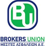 logo Brokers Union