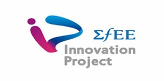 sfee innovation project