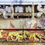 Ιντερσαλόνικα: Η «Πανδώρα» των Ελλήνων!