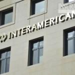 121 εκατ. ευρώ η συνεισφορά του Πρακτορειακού Δικτύου στο χαρτοφυλάκιο της INTERAMERICAN