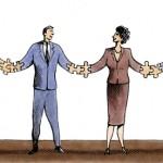 Οι Νοητικές Διαφορές των Δύο Φύλων