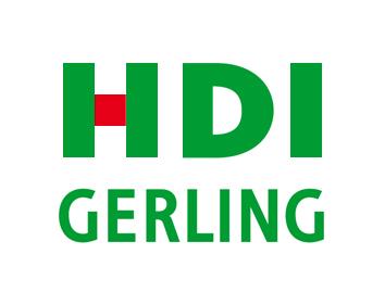 HDI-Gerling_logo
