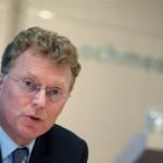 Λειτουργικό αποτέλεσμα 142 εκατ. ευρώ για την ACHMEA