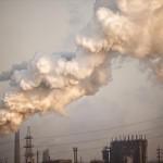 Έκθεση του ΟΗΕ Προειδοποιεί για μη Ανατρέψιμη Καταστροφή του Πλανήτη