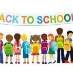 """Back to school"" μαζί με το Ιατρικό"