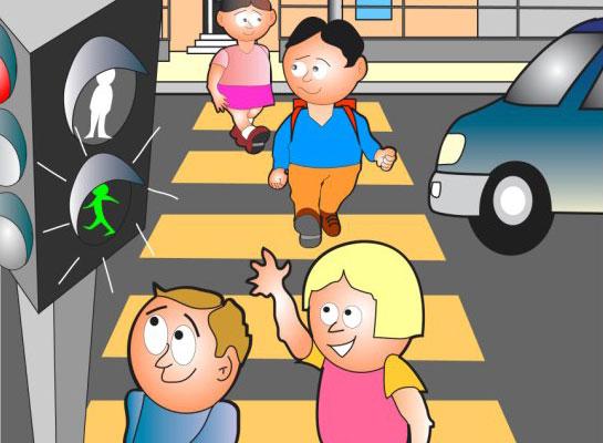 ινστιτούτο οδικής ασφάλειας πάνος μυλωνάς