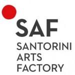 Η ΑΧΑ ασφαλίζει Έργα Τέχνης στη Σαντορίνη