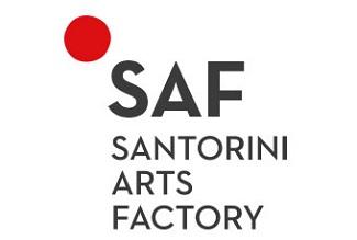 saf-latest