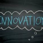 Εκδήλωση ΕΕΑ – «Καινοτομία και Δημιουργική Επιχειρηματικότητα»