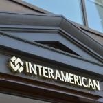 163,6 εκατ. οι πληρωμές της INTERAMERICAN στους ασφαλισμένους κατά το οκτάμηνο Ιανουαρίου-Αυγούστου