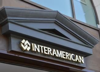 ktirio Interamerican