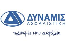 Dinamis Asfalistiki