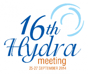 Hydra 16 meeting