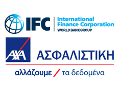 IFC+AXA