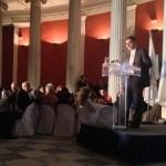 Δυναμικό παρών της Interamerican στην Εκδήλωση του ΠΣΑΣ