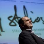Βραβείο Στέλιος Χατζηιωάννου, Επιχειρηματικό Ξεκίνημα Χρονιάς 2014