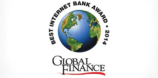 best-internet-bank-2014