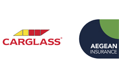 carglass+aegeaninsurance